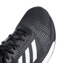 adidas Solar Drive ST Running Shoes - Black