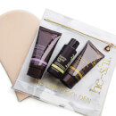 He-Shi Take Me Away Travel Set (Worth £30.00)