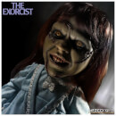 Mezco The Exorcist Mega Scale Figure with Sound