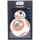 Star Wars BB-8 USB Cup Warmer