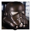Enceinte Bluetooth Shadowtrooper - Star Wars