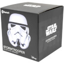 Star Wars Stormtrooper Bluetooth Lautsprecher