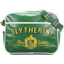 Harry Potter Retro Bag (Slytherin)