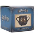 Harry Potter Mug Cauldron (Leaky Cauldron)