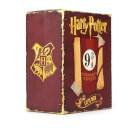 Harry Potter Latte Mug (Platform 9 3/4)