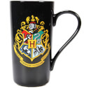 Harry Potter Latte Mug (Hogwarts)