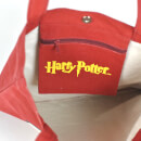 Harry Potter Shopper Bag (Platform 9 3/4)