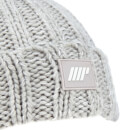 Bobble Hat (grå)
