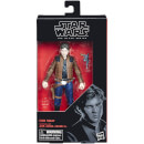 Figurine Han Solo Black Series Star Wars 30 cm - Hasbro
