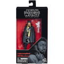 Hasbro Star Wars The Black Series Lando Calrissian 6-Inch Figure