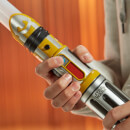 Hasbro Star Wars Bladebuilders Force Master Lightsaber