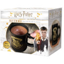 Harry Potter Self Stir Mug