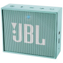 JBL GO Portable Bluetooth Speaker - Teal