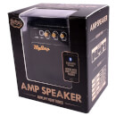 My Amp Bluetooth Speaker