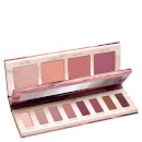 Paleta de sombras Urban Decay Eye Shadow Palette - Backtalk