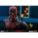 Hot Toys Deadpool 2 Movie Masterpiece Action Figure 1/6 Deadpool 31 cm
