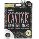 Oh K! Luxe Hydrogel Caviar Face Mask 25g