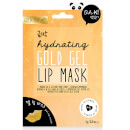 Oh K! Gold Gel Lip Mask 20ml