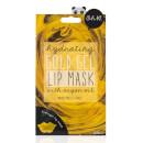 Oh K! Gold Gel Lip Mask