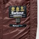 barbour autocross cocoa