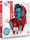 The Man From Mo'Wax (Limited Edition 3-Disc Set)