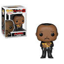 Die Hard Al Powell Pop! Vinyl Figure