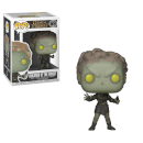 Game of Thrones Children of the forest Pop! Vinyl Figure