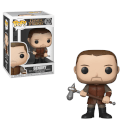 Figura Funko Pop! Gendry - Game of Thrones