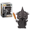 Lord of the Rings Witch King Pop! Vinyl Figure