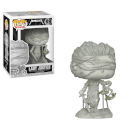 Pop! Rocks Metallica Lady Justice Pop! Vinyl Figure
