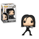 Alita: Battle Angel Alita Berserker Body Pop! Vinyl Figure