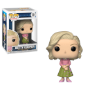 Figurine Pop! Betty Séquence Rêve Riverdale