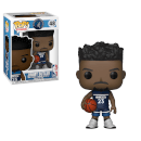NBA Timberwolves Jimmy Butler Pop! Vinyl Figure