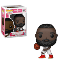 NBA Rockets James Harden Pop! Vinyl Figure