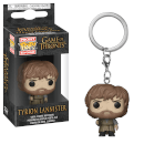 Game of Thrones Tyrion Lannister Pop! Keychain