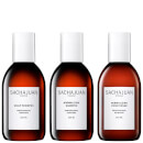 Sachajuan Beauty Bag Scalp Care Collection Large 750ml
