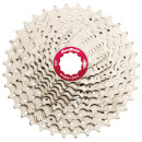 SunRace MX0 10 Speed Cassette