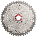 SunRace MX8 11 Speed Cassette
