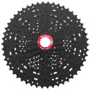 SunRace MZ90 12 Speed Cassette