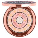 By Terry Trio Compact Face Powder - 100. Gem Glow