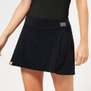 Monreal London Women's Ace Skirt - Black