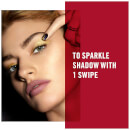 Rimmel Wonder'Swipe 2-in-1 Liner to Shadow 1.7ml (Various Shades)