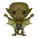Disney Gargoyles Lexington Pop! Vinyl Figure