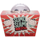 Games Room Sumo Slam Game