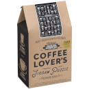 Ridley's Coffee Lovers Jigsaw Puzzle