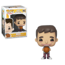 Figura Funko Pop! Nick - Big Mouth