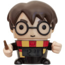 BulbBotz Harry Potter Harry Potter Clock