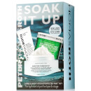 Peter Thomas Roth Soak It Up Kit! 5.4oz (Worth $101.00)