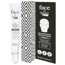 Face by Skinny Tan Contouring Serum Medium 20ml