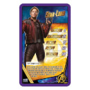 Top Trumps Card Game - Avengers Infinity War Edition